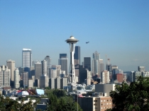spaceneedle_seattle_seaplane_511671_h