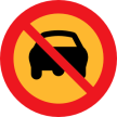 11971486861879163928ryanlerch_no_cars_sign.svg.med