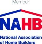 NAHB Logo 2010