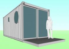 Shelterkraft.com