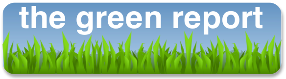 Seattle Rentals presents The Green Report: Sustainable apartment living